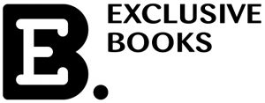 exclusive-books-logo